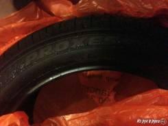 Toyo Proxes, 235/50/R18