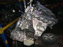 Контрактный б/у двигатель 3G83 MMC Mitsubishi