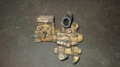 Куплю гидроусилитель руля (гур) К-700,701
