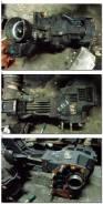 Раздаточная коробка. Toyota RAV4, ACA20, ACA21, ACA22, ACA23, ACA20W, ACA21W 1AZFE, 1AZFSE, 2AZFE