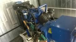 Продаем б-у дизель-генератор(ДЭС, ДГУ)аренда электростанции в Барнауле