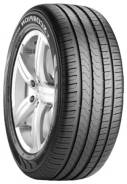 Pirelli Scorpion Verde, Run Flat 285/45 R19 XL 110W