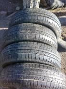Bridgestone B380 RFT, 205/65/15