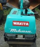 MIKASA MRH-600DS, 2009