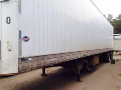 Utility trailer , 1996