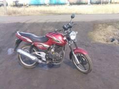 Fekon 200 FK200-C5B, 2013