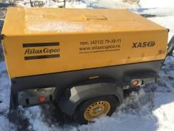 Продам компрессор Atlas Copco