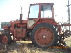 ЭО-2621А, 1994