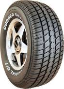 Cooper Cobra Radial G/T, 275/60 R15