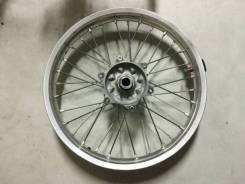 Заднее колесо CRF250/450