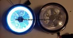 Лампа светодиодная. Infiniti: QX56, FX30d, M25, QX70, QX60, M37, M56, FX50, QX80, Q50, Q70, QX50, EX35, FX35, JX35, EX30d, EX37, EX25, FX37 VK56VD, V9...