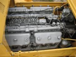 Двигатель ЯМЗ 240БМ2-4Тракторы К-701 (без гидромуфты)