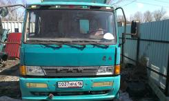 Продается грузовик(техничка)