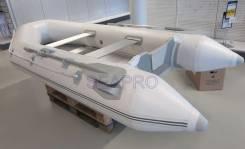 Надувная лодка Tadpole 300 (под мотор)