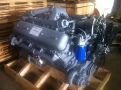 Двигатель ЯМЗ 238НД5Тракторы «Кировец»