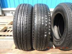 Goodyear GT-Eco Stage, 185/65/14
