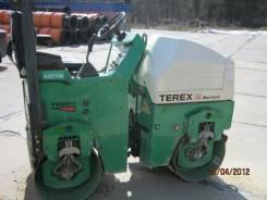Terex TV800, 2004