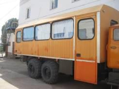 Урал 43204-0011-41, 2008