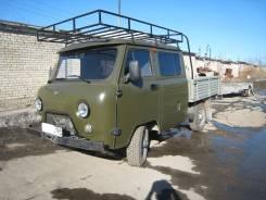 """Продается УАЗ 39094 """"Фермер"""""""