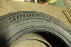 Bridgestone Regno GR-8000, 235/60R16