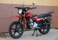 Мотоцикл MOTOLAND Forester 200 В НАЛИЧИИ В СУРГУТЕ!, 2015