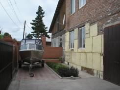 Quintrex. 2011 год, длина 4,53м., двигатель подвесной, 55,00л.с., бензин