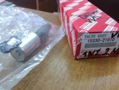 Датчик VVT-I 1NZ / 2NZ 15330-21010. Toyota Отправка. Новый