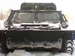 Продам ГАЗ - 71