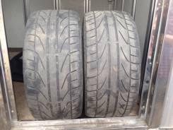 Dunlop, 265/40/17