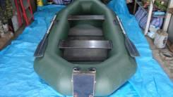 Надувная лодка дно транец под мотор