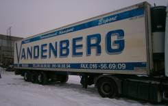 Schmitz Cargobull, 1997