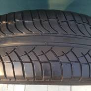 Michelin 4x4 Diamaris, 255/50/R20