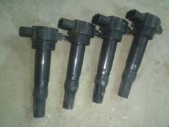 Катушки зажигания (4A90)