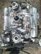 Продам двигатель на авто машину урал 375