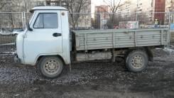 УАЗ 3303, 2011