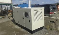 Продам дизельный генератор  АД100-Т400-Р в шумозащитном кожухе
