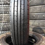 Bridgestone R202   (2 шт.), 185/70 R15.5 L T