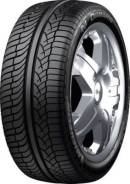 Michelin 4x4 Diamaris, 255/50 R20