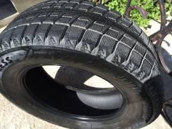 Bridgestone-Blizzak-Revo2, 225/65R15