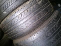 Bridgestone B380 RFT, 225\60R16
