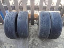 Dunlop, 215\65r14 945      , и 205\70r14 93s