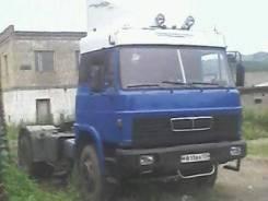 Лиаз, 1987