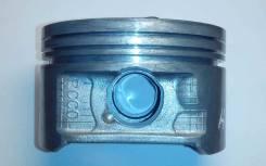Поршень 13010-PCC-000