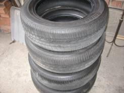 Bridgestone B250, 175/70R-15