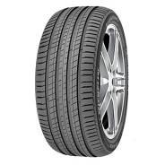 Michelin Latitude Sport 3, 295/35 R21 Y