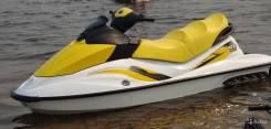 Продам гидроцикл GTI 130