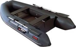 Кайман N300