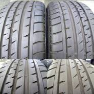 Continental ContiSportContact 3, 25545R17