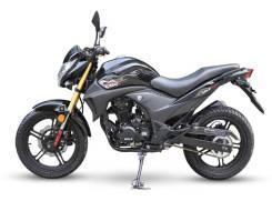 Мотоцикл WELS CBR 3000, 2015