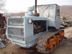 Т-150, 1990